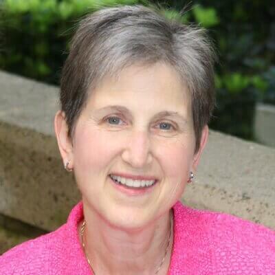 Contact Helen Osborne