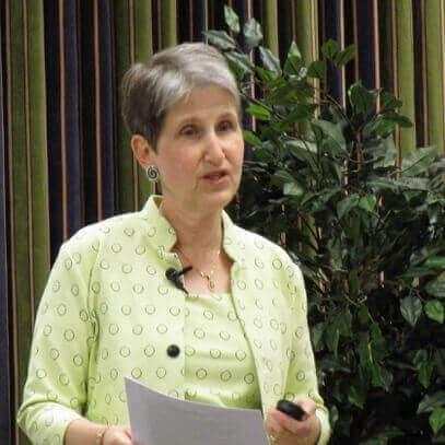 Helen Osborne Health Literacy Communication