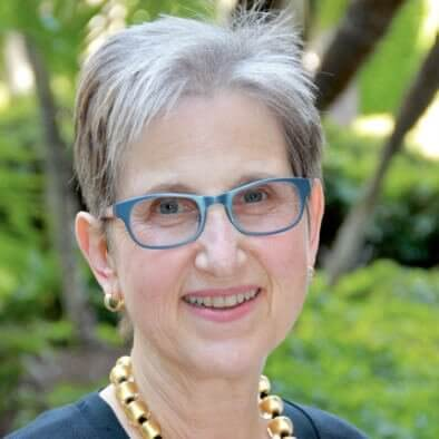 Helen Osborne, Health Literacy Consulting