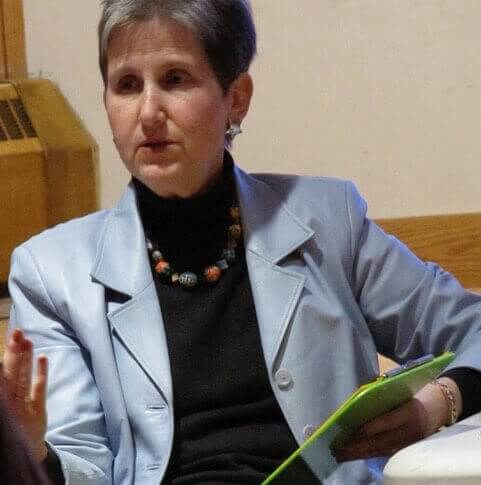 Helen Osborne Writing Editing Services